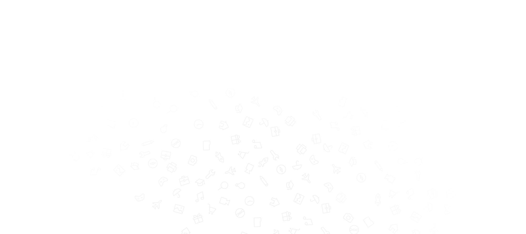 دیدوکتاب