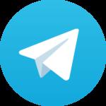 دیدوکتاب تلگرام