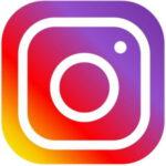 d2ketab_instagram